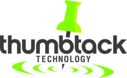 Thumbtack Technology is a New York based software development services firm that specializes in building and integrating scalable applications and systems.